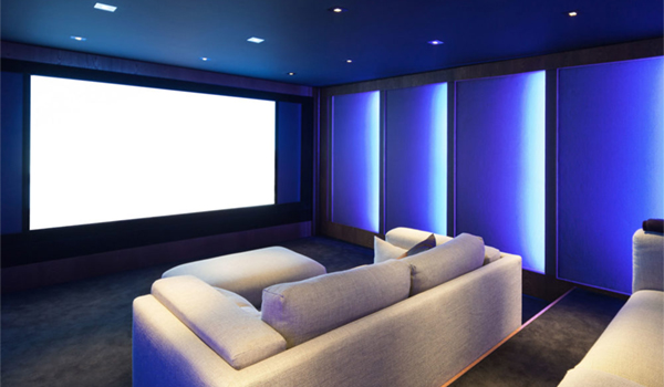 Home Theatre System, Audio Video, Hi End Bluetooth Speakers ...